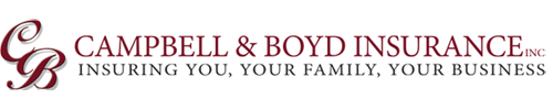 Campbell & Boyd Insurance Services