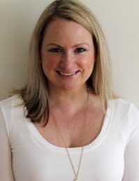 Stephanie Gaiser